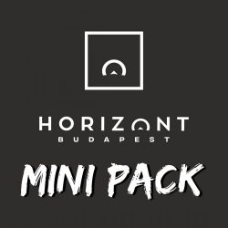 Horizont Mini Pack
