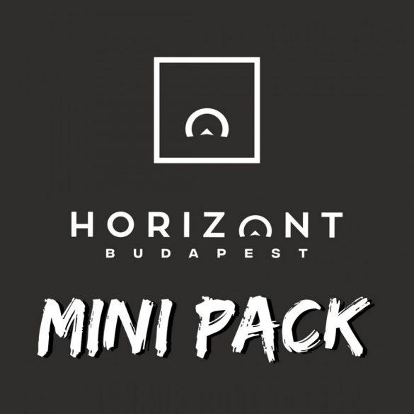Horizont Mini Pack