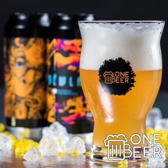 Panel Brewery Dewla 0,44l