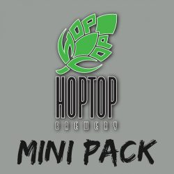 HopTop Mini Pack