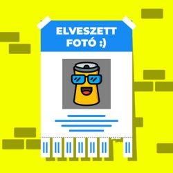 Horizont Night Shift Bourbon Barrel Aged Russian Imperial Stout Csokoládéval és Kávéval 0,33l