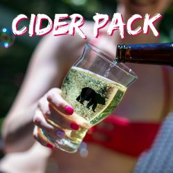 Cider Mini Pack