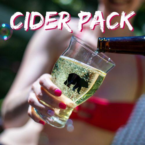 Cider Mini Pack