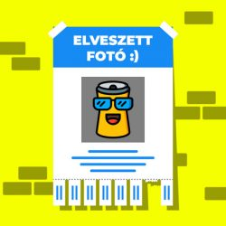 Best of Can!