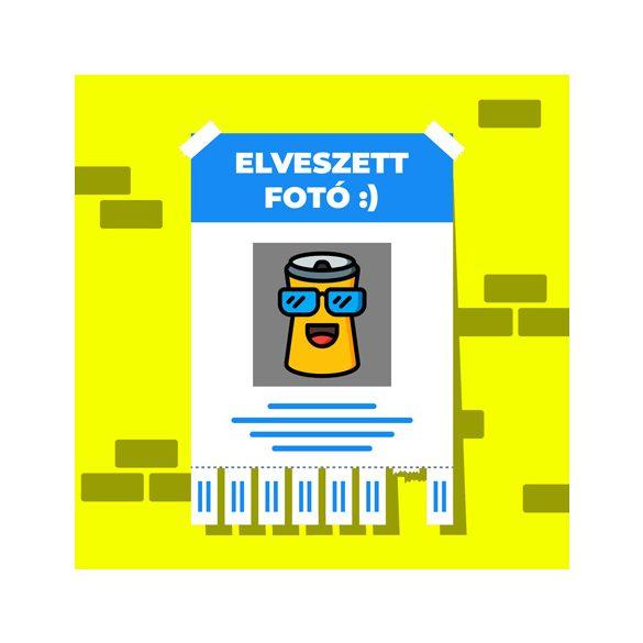 BudaPrés Felhős 0,33l