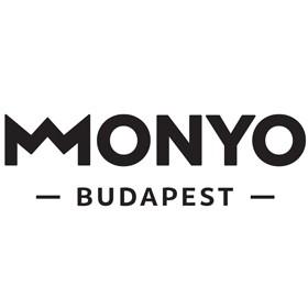 Monyo