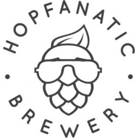 Hopfanatic