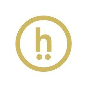 Hübris