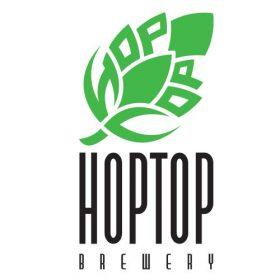 HopTop