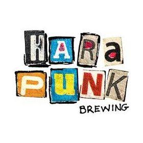 Hara'Punk
