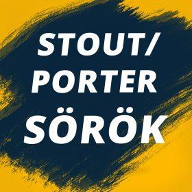 Stout/Porter