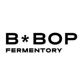 B*BOP