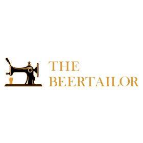 Beertailor