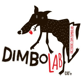 DIMBO LAB
