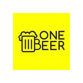 One Beer