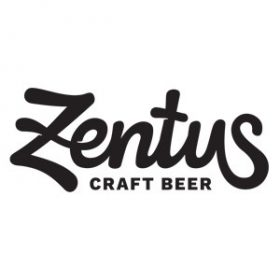 Zentus