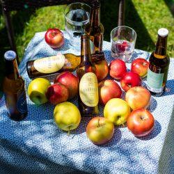 Cider Guru Pack