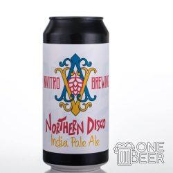InVitro Northern Disco 0,44l