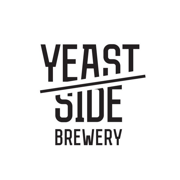 Yeast Ultraside Ananászos Dupla IPA 0,33l